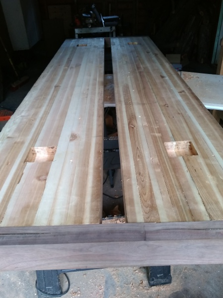 New Woodworker New Youtube Channel Woodworking Talk