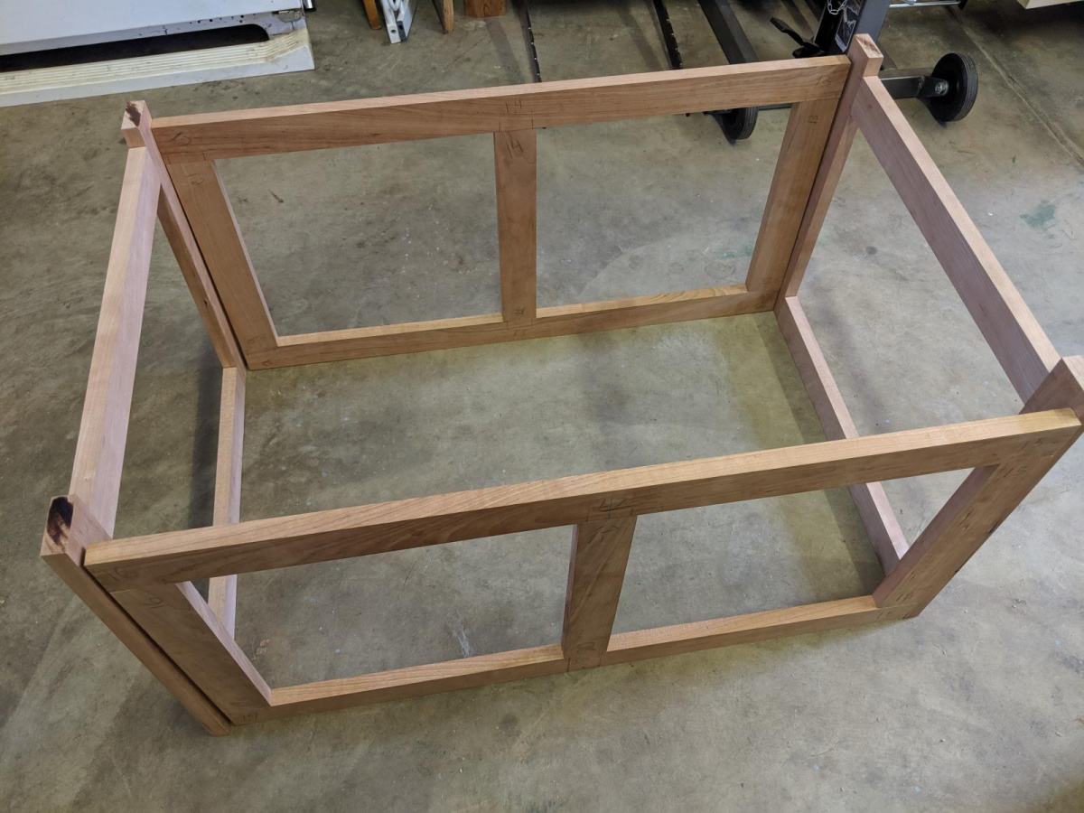 Frame and panel toy chest. Bottom advice-img_20190712_171422_1563242889969.jpg