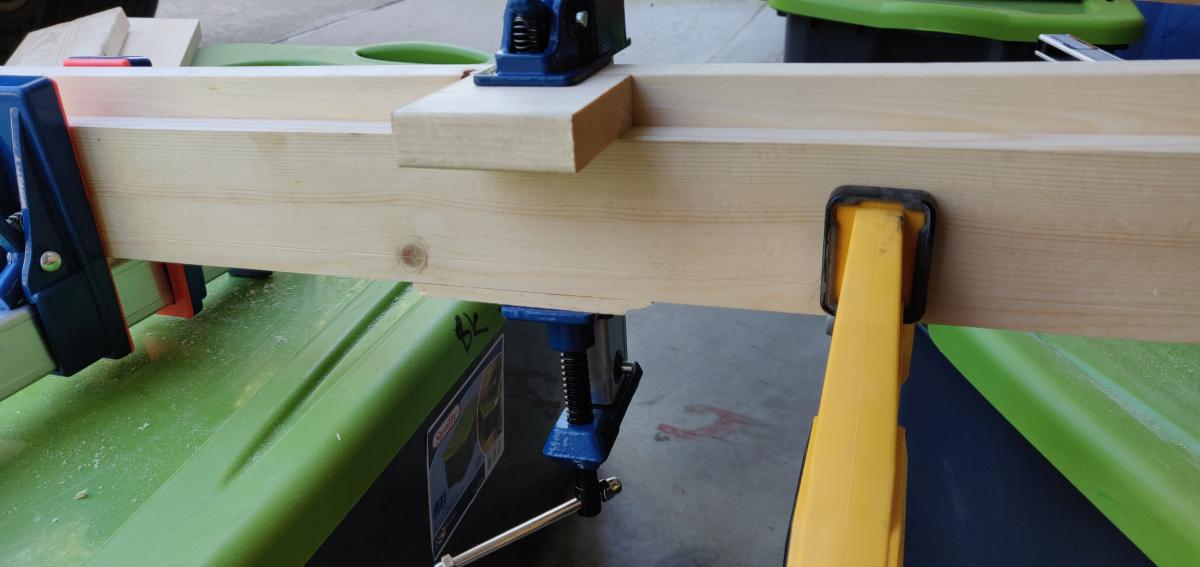 Platform Bed Build-img_20191005_122827.jpg
