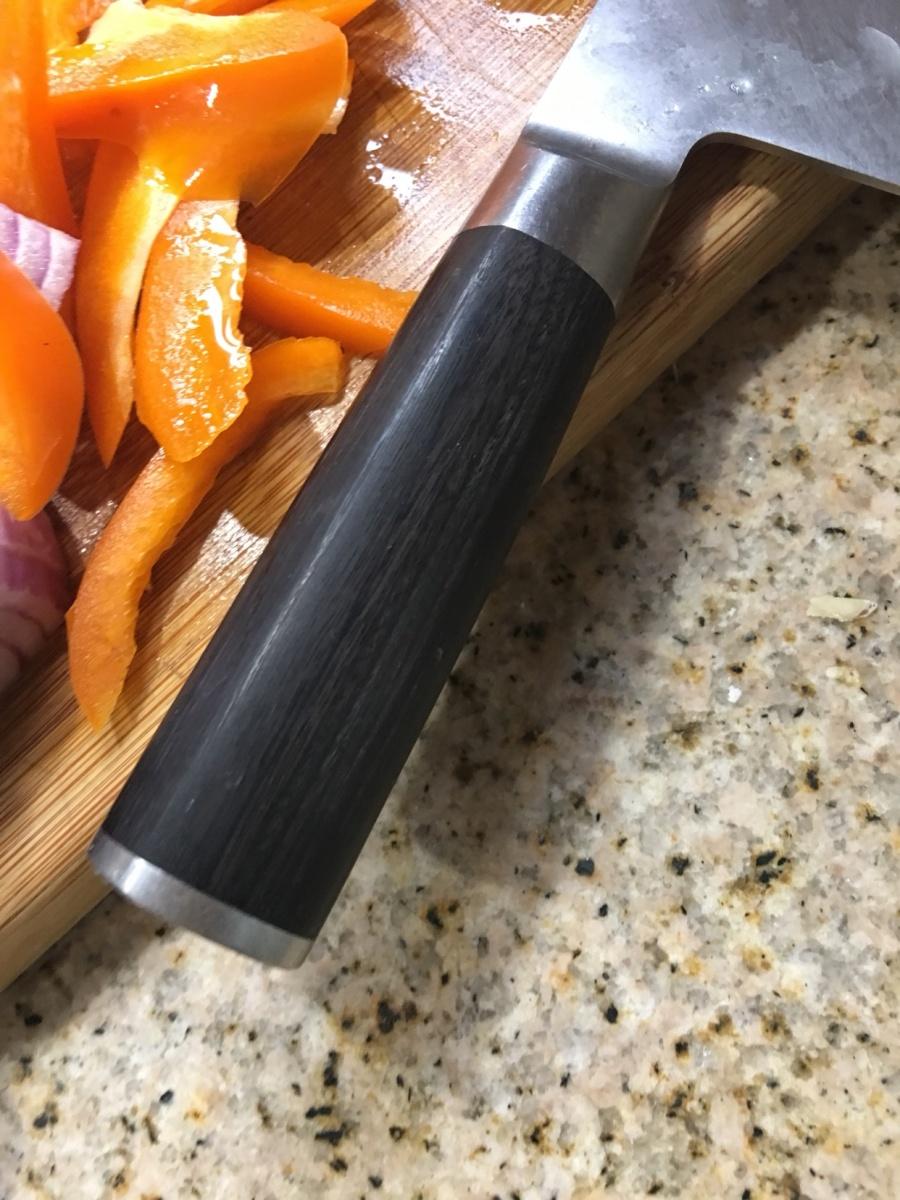 Knife handle oil-img_2239.jpg