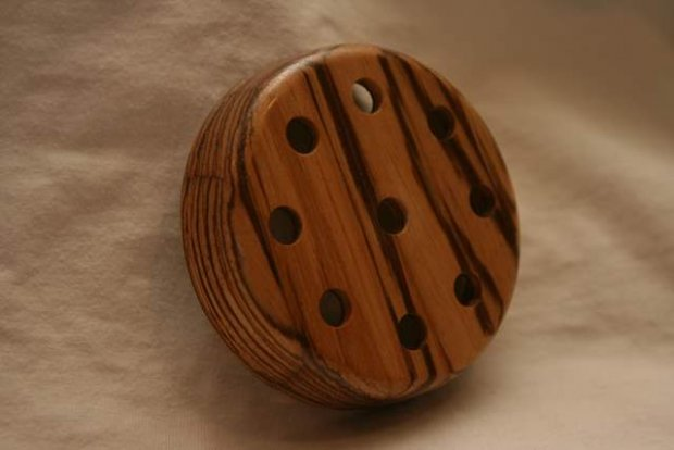 Turning turkey calls - Page 2 - Woodworking Talk - Woodworkers Forum