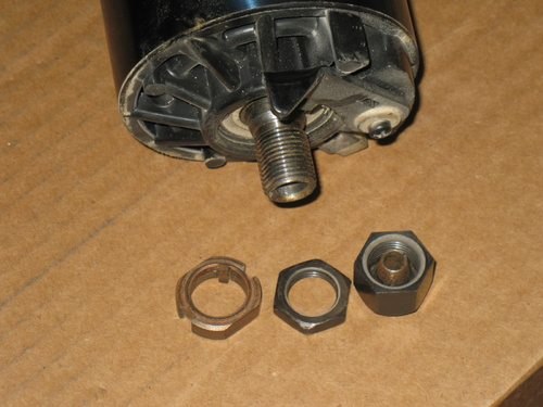 Have an old craftsman routertable broke the lock nut can i name img3293g views 933 size 764 kb keyboard keysfo Gallery