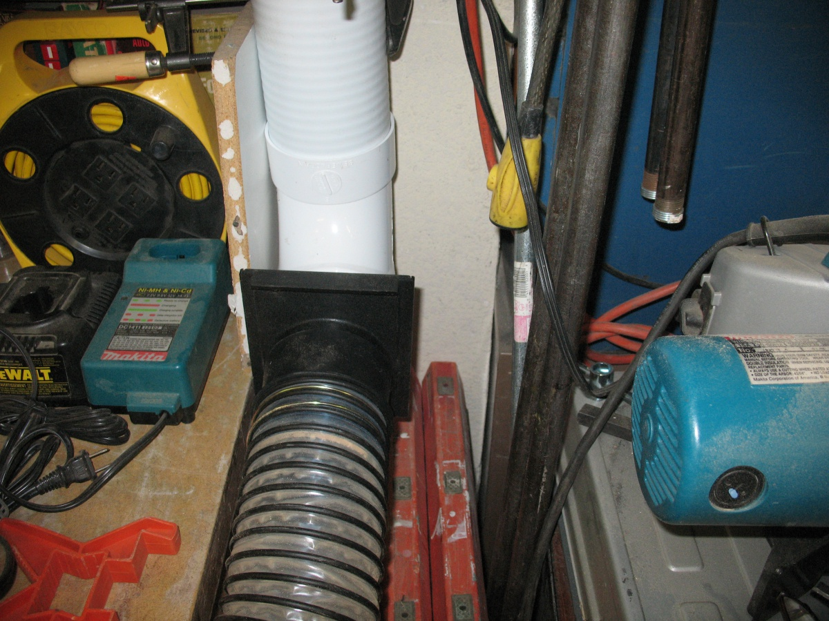 Show Us Your Shop Page 105 Woodworking Talk Woodworkers Forum Wiring Click Image For Larger Version Name Img 3781 Views 93 Size 4072