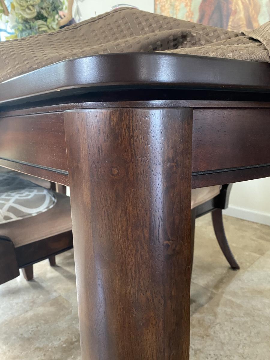 Table leg hardware-img_3820.jpg