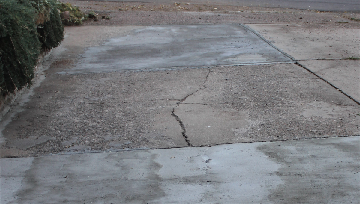 Have a bad concrete pour, need to make a decision-img_4362.jpg