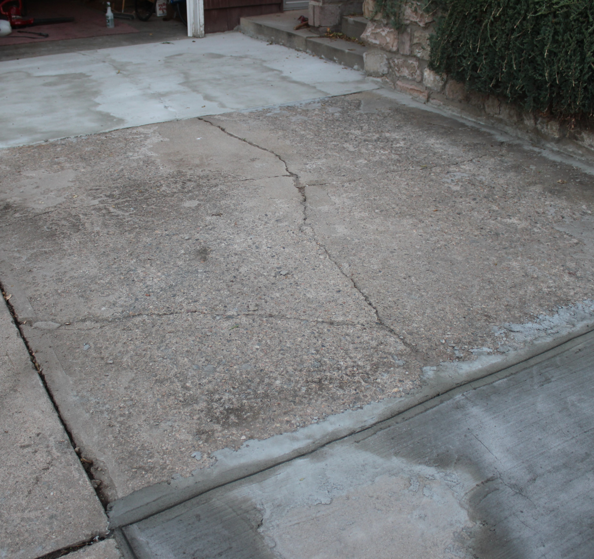 Have a bad concrete pour, need to make a decision-img_4369.jpg