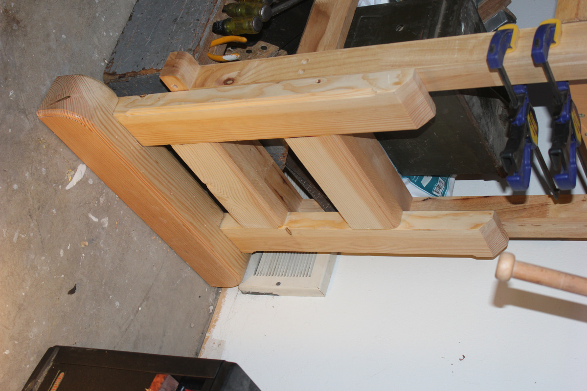 "Harbor Freight 60"" 4 Drawer Workbench?-img_4450.jpg"