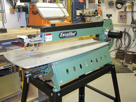 Excalibur EX-30 Scroll Saw Part 1-img_4984.jpg
