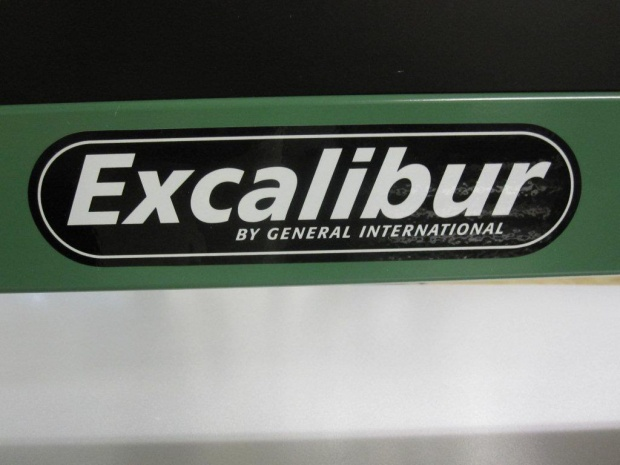 Excalibur EX-30 Scroll Saw Part 1-img_4985.jpg