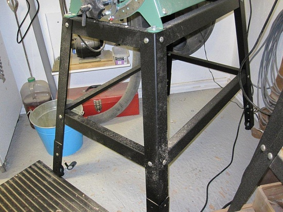 Excalibur EX-30 Scroll Saw Part 1-img_5199.jpg