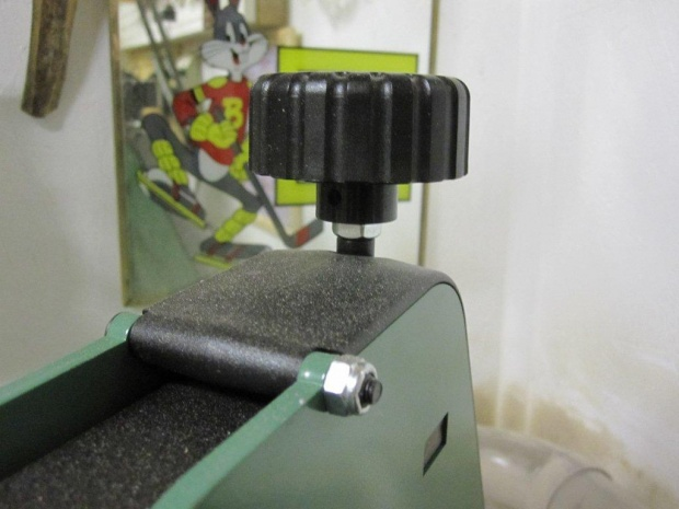 Excalibur EX-30 Scroll Saw Part 1-img_5208.jpg