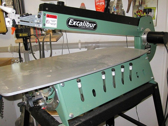 Excalibur EX-30 Scroll Saw Part 1-img_5211.jpg
