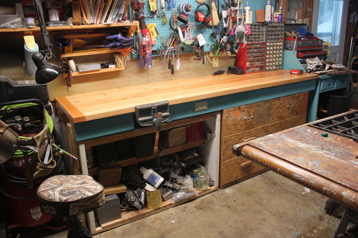 best material for workbench top-img_6038.jpg
