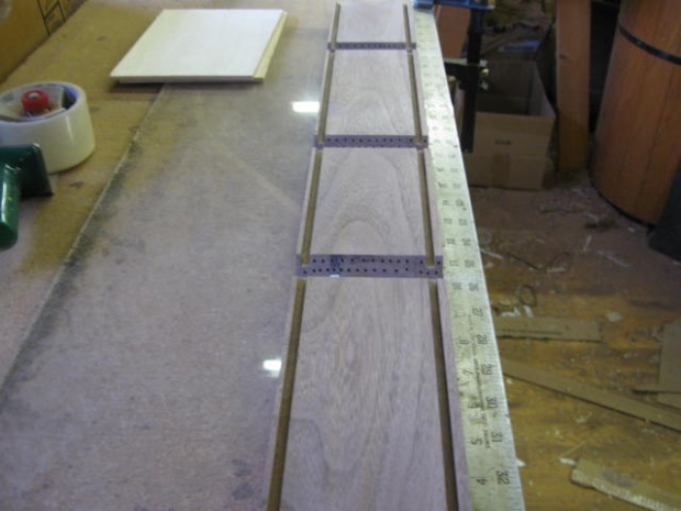 Another glued miter joint question-img_6097.jpg