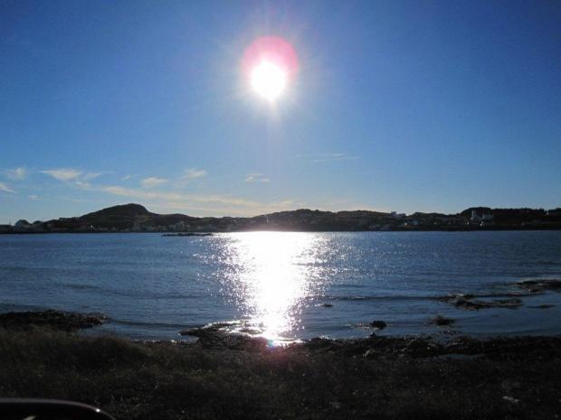 Newfoundland, Canada-img_6381.jpg