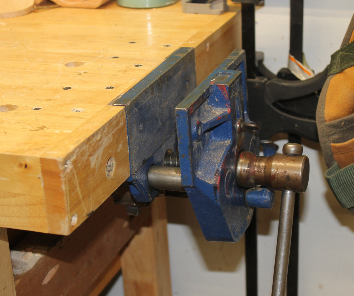 "Harbor Freight 60"" 4 Drawer Workbench?-img_6975.jpg"