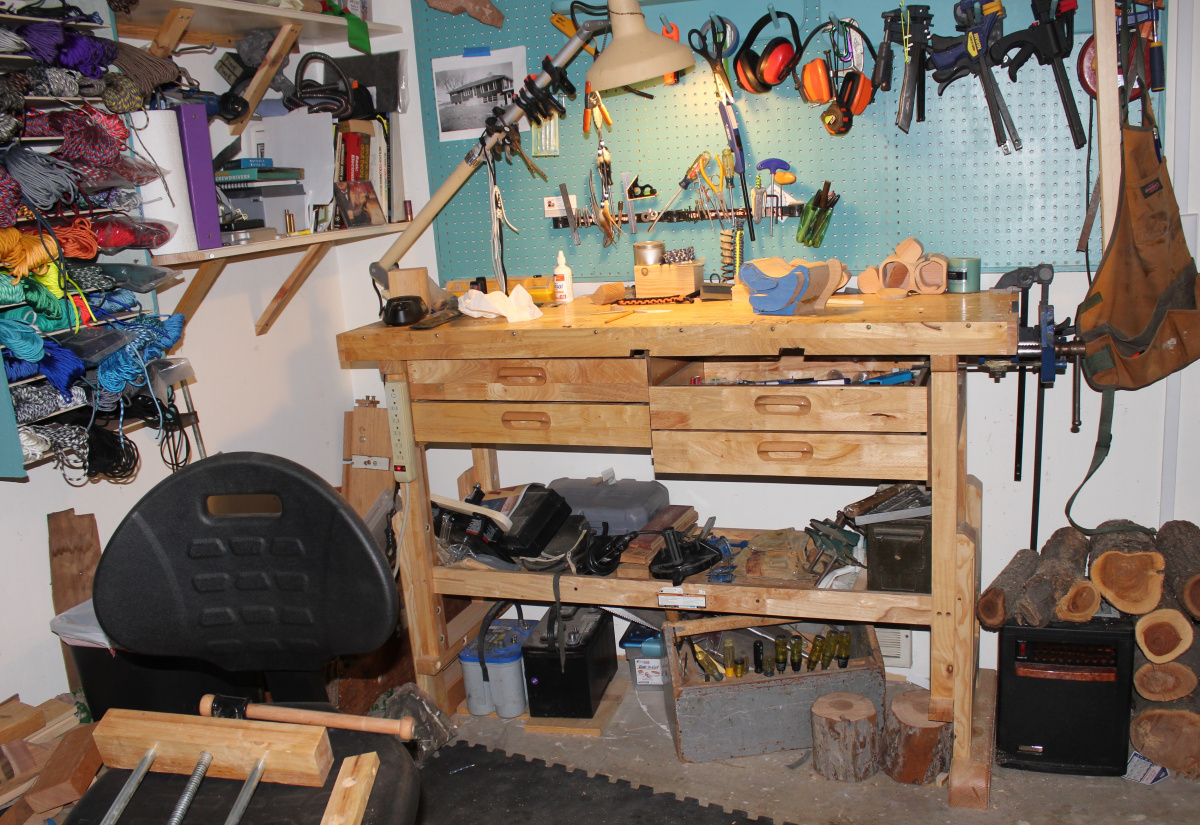 "Harbor Freight 60"" 4 Drawer Workbench?-img_6979.jpg"