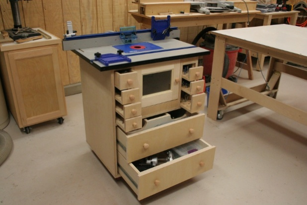 Hardwood lumber south florida kreg router table cabinet plans thin build to suit your router remit or 3 1x6 octad feet tenacious plan assumes kreg jig router table plans your 1x6 are 5 1 2 broad 1 1x3 eight feet long kreg greentooth Gallery