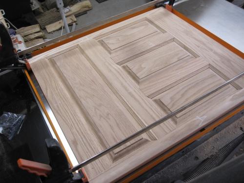 Roll Top Desk Build-img_7590.jpg