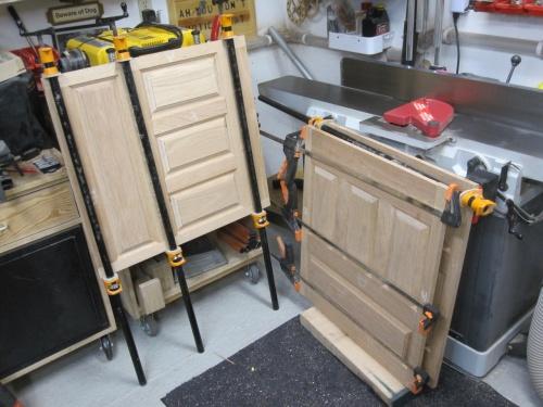 Roll Top Desk Build-img_7591.jpg
