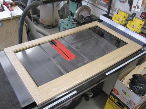 Roll Top Desk Build-img_7592.jpg