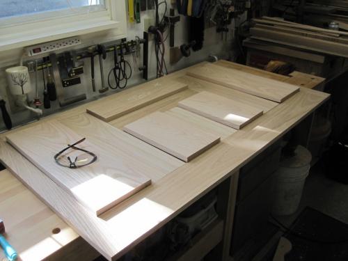 Roll Top Desk Build-img_7594.jpg