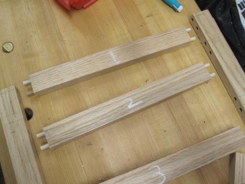Roll Top Desk Build-img_7599.jpg
