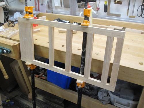 Roll Top Desk Build-img_7600.jpg