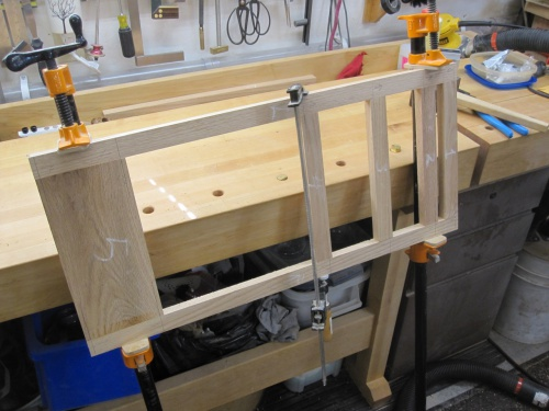 Roll Top Desk Build-img_7601.jpg