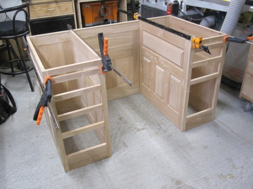 Roll Top Desk Build-img_7602.jpg