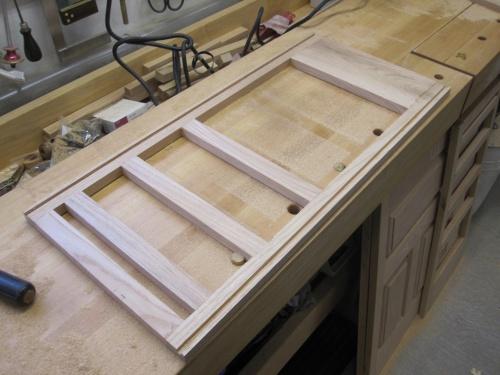 Roll Top Desk Build-img_7603.jpg