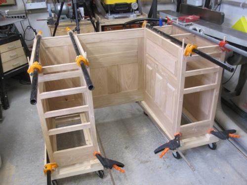 Roll Top Desk Build-img_7609.jpg