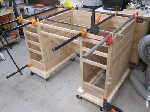 Roll Top Desk Build-img_7610.jpg