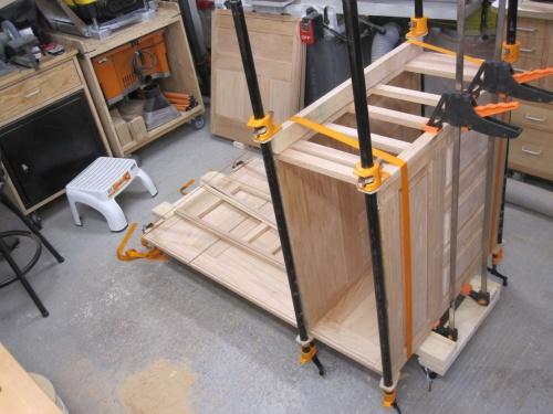 Roll Top Desk Build-img_7611.jpg