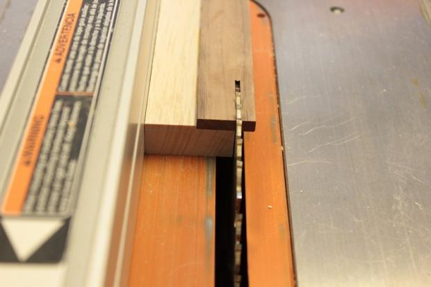 Splined Frame jig/Tutorial-img_7978.jpg