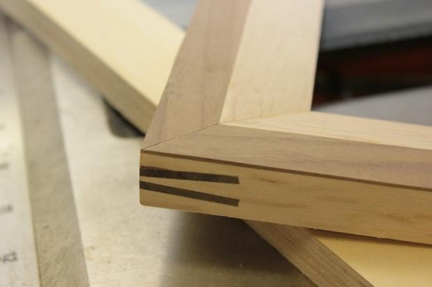 Splined Frame jig/Tutorial-img_8035.jpg