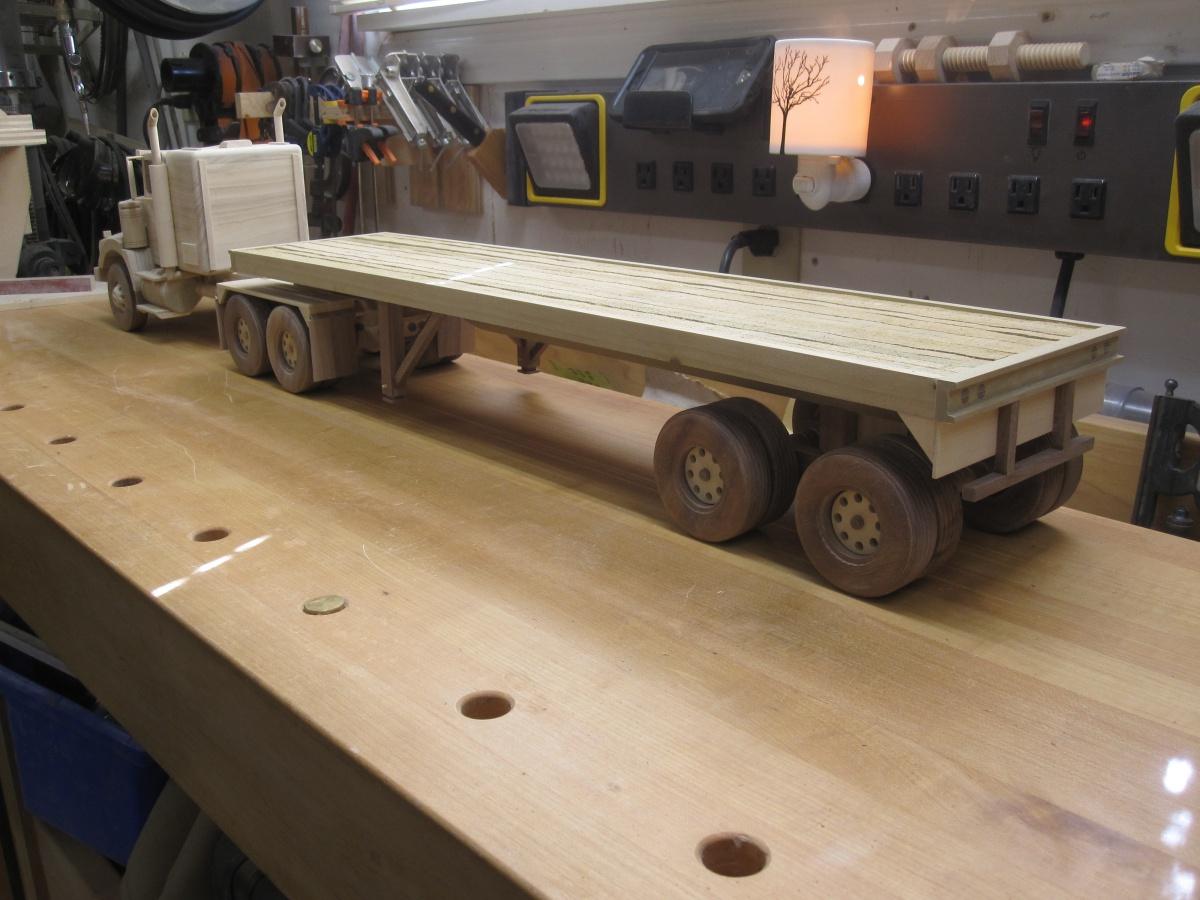 New scale model build January 2018-img_8335.jpg