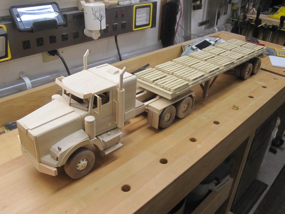 New scale model build January 2018-img_8345.jpg