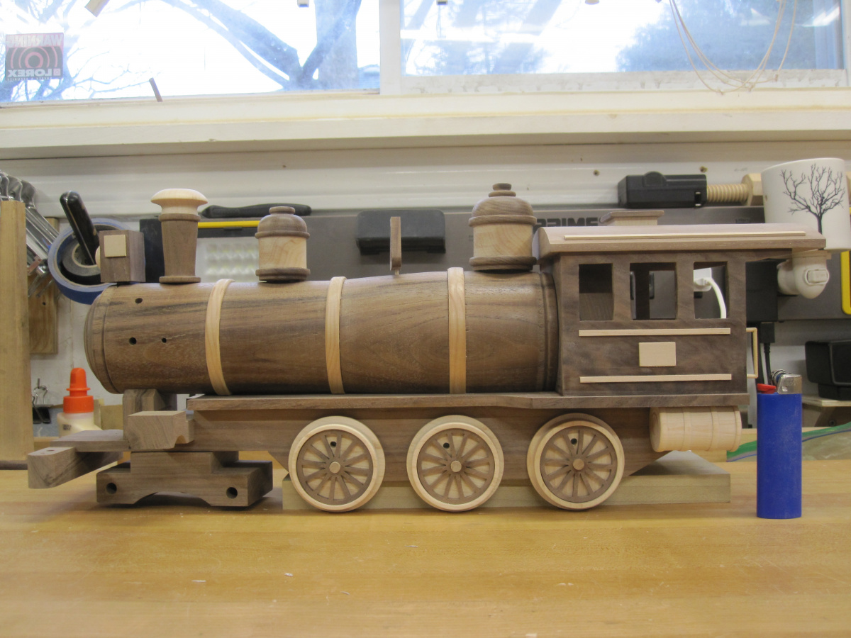 Another model build-img_8629.jpg