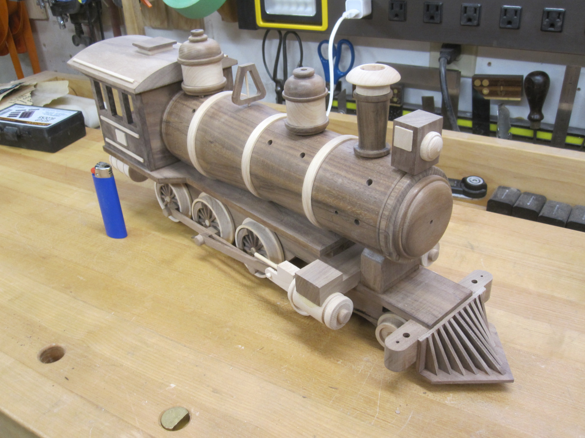 Another model build-img_8645.jpg