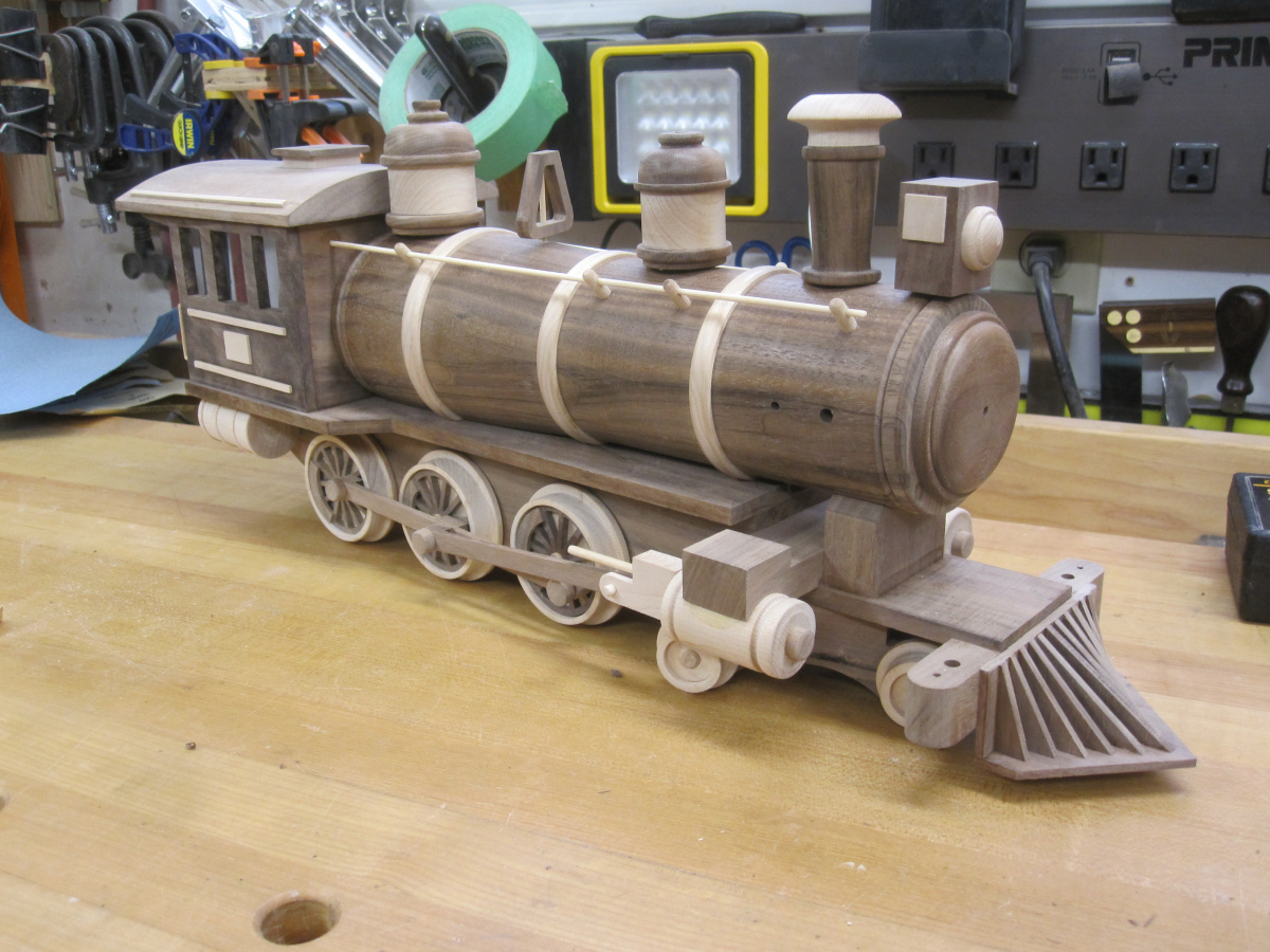 Another model build-img_8647.jpg