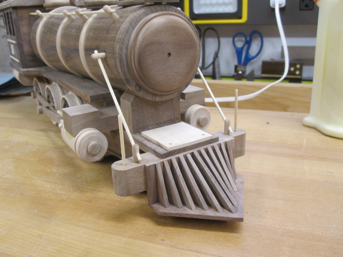 Another model build-img_8649.jpg