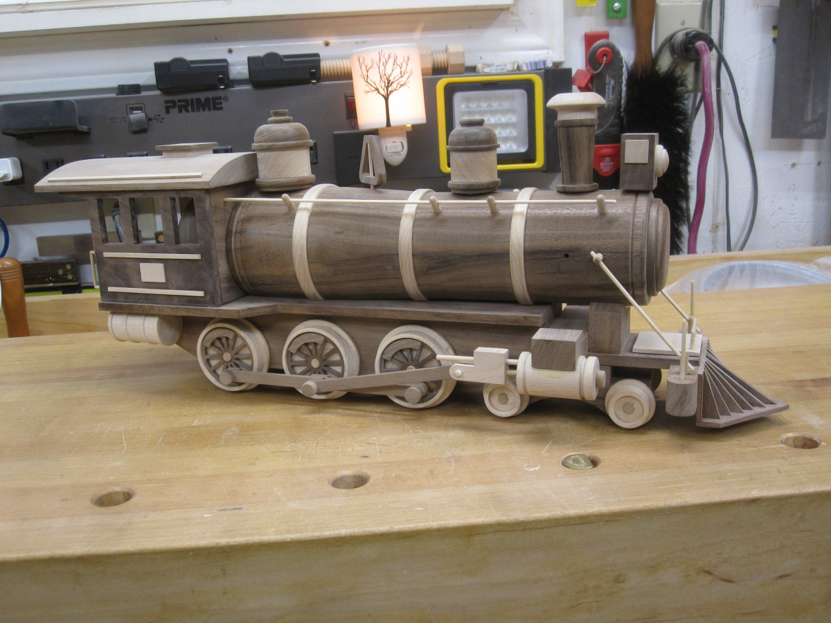 Another model build-img_8651.jpg