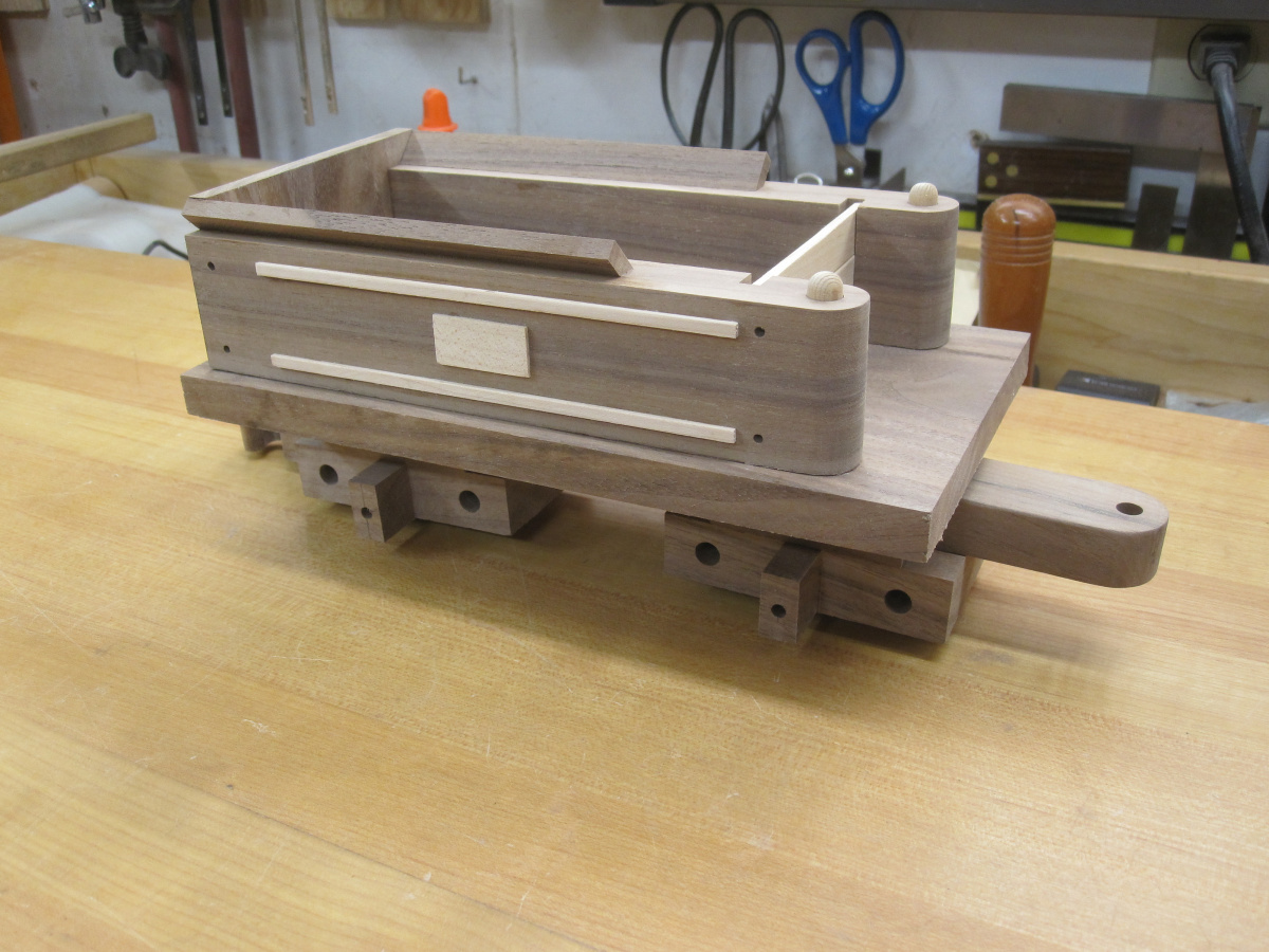 Another model build-img_8664.jpg