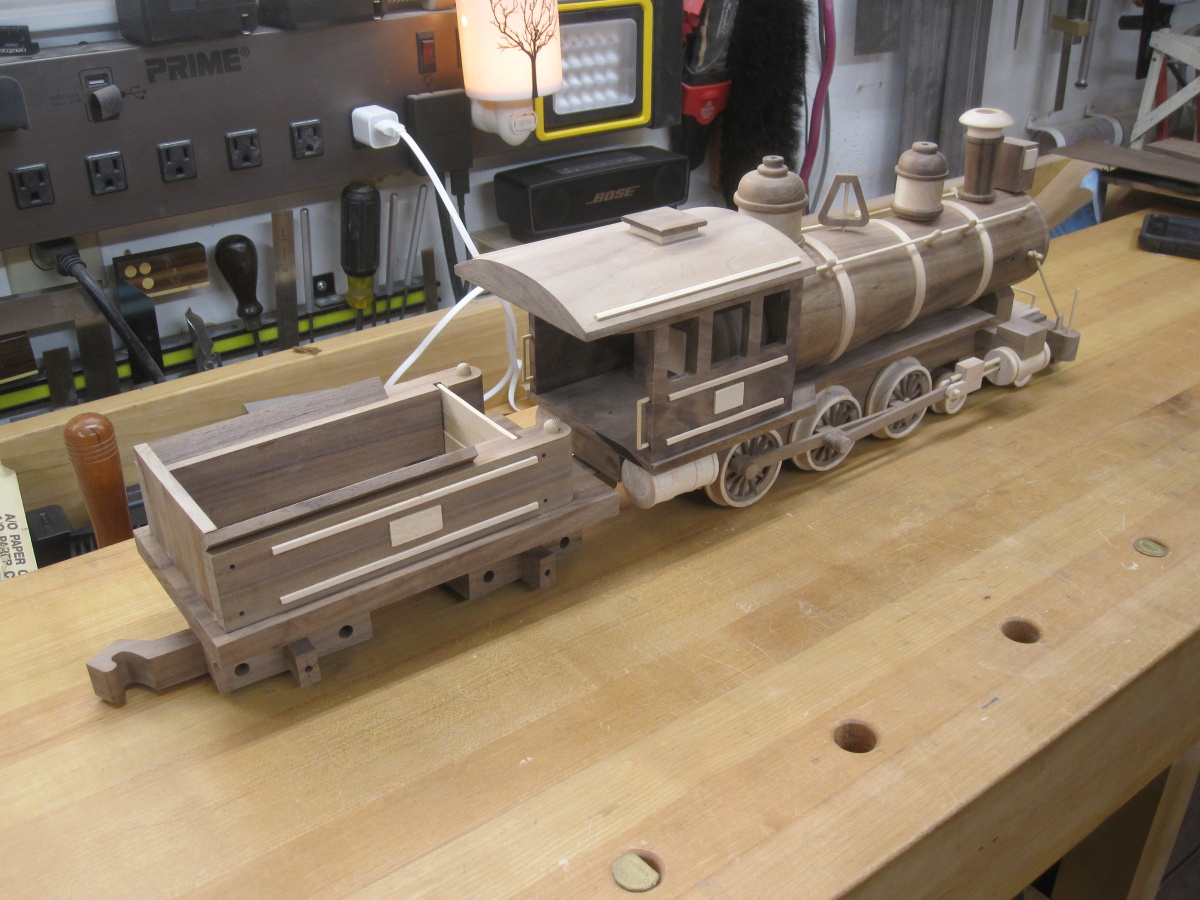 Another model build-img_8666.jpg