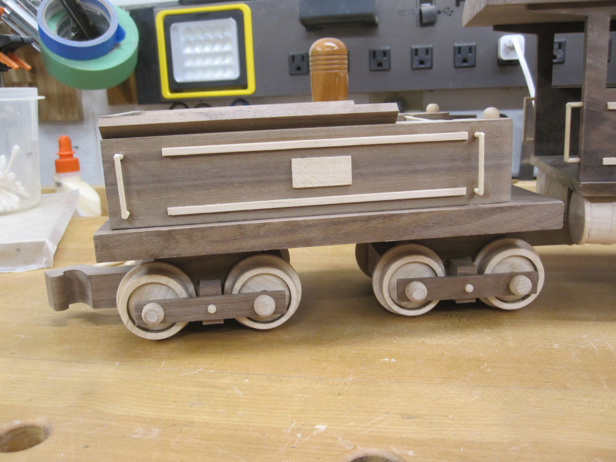 Another model build-img_8675.jpg