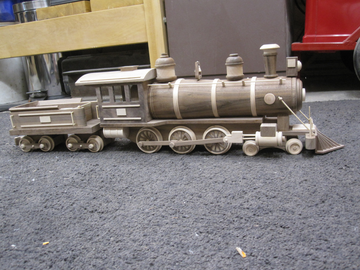 Another model build-img_8680.jpg