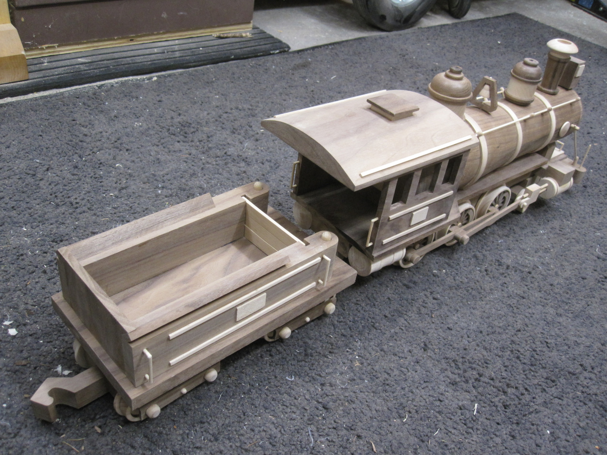 Another model build-img_8683.jpg