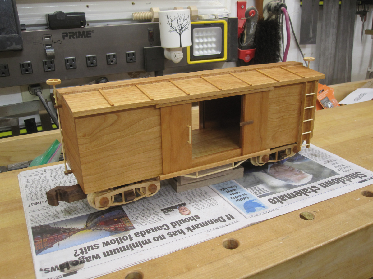 Another model build-img_8775.jpg