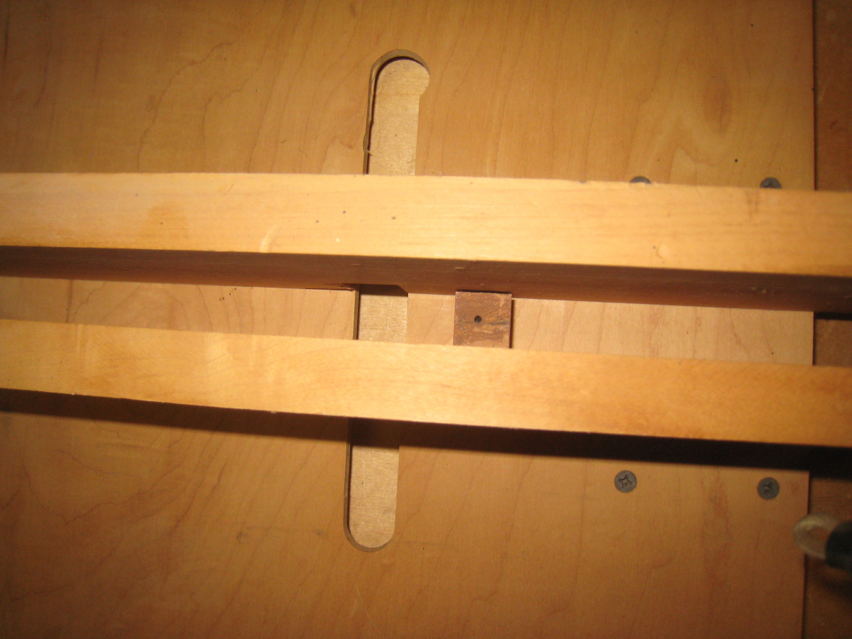 my home made finger joint jig (box joint)-img_8919-1-.jpg